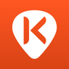 KLOOK客路 - Klook Travel Technology Limited