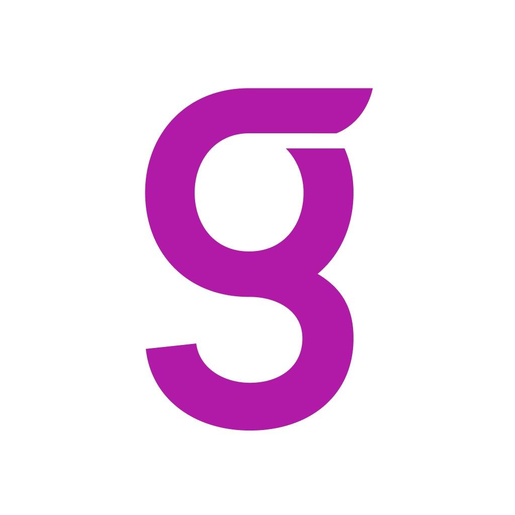 Getaround (Drivy)