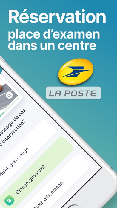 messages.download Code de la route 2021 · software