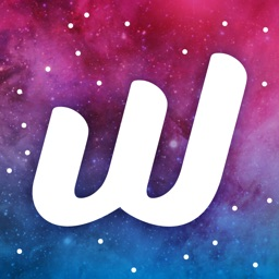 Wishfinity - Wishlist & Gifts