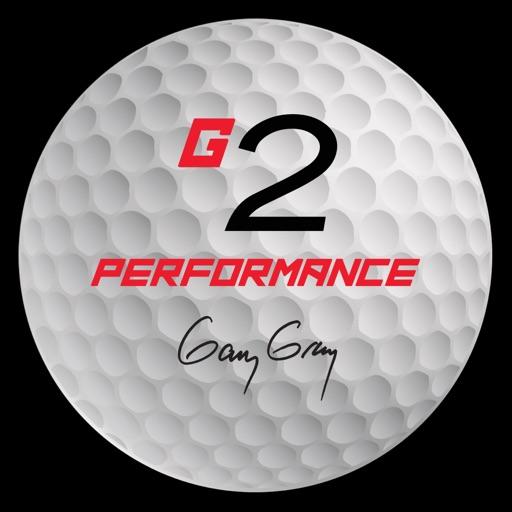 G2 Golf Performance