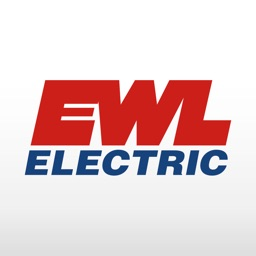 EWL Electric Locator