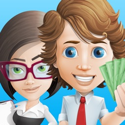 Business Superstar Idle Tycoon