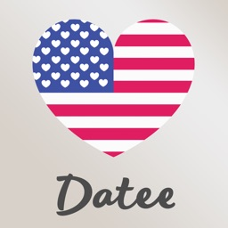 Datee - dating redefined