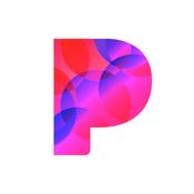 Pandora app review