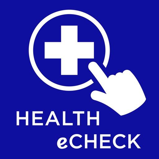 HEALTH eCHECK
