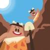 Idle Digging Tycoon - iPadアプリ