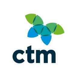CTM Lightning