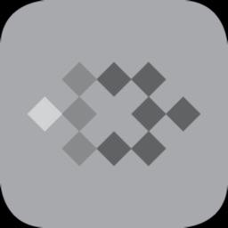Ten-X - Commercial Legacy App