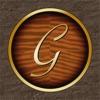 ギターチューナー TN-1G