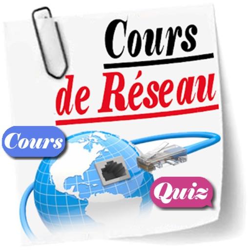 Cours de Réseau Informatique