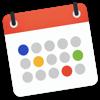 Tâches: à faire et calendrier - DK CONSULTING, TOV