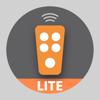Remote control for Mac - Lite - Evgeny Cherpak