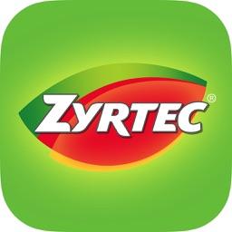 ZYRTEC® ALLERGYCAST®