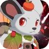 My Monsters - Pocket Adventure