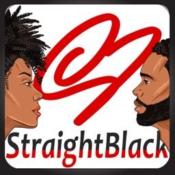 SBL Dating - Black Dating App