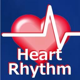 Heart_Rhythm