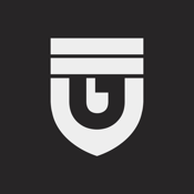 Gravitus - Workout Tracker & Strength Training Log icon
