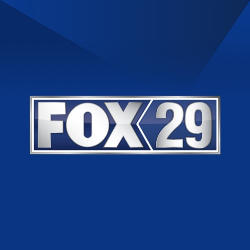 KABB FOX29 by Sinclair Broadcast Group, Inc