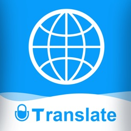 iTranslator-Smart Translator
