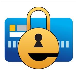 eWallet - Password Manager download