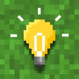Quiz for Minecraft!