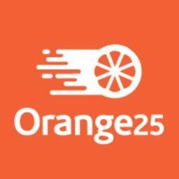 orange25-호치민 배달 서비스