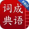 成语词典简体专业版 - iPhoneアプリ