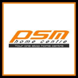 PSM Home Centre