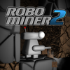 download Robo Miner 2