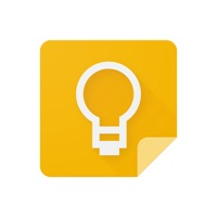 Download App - Google Keep - Notes and lists