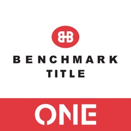 BenchmarkAgent ONE