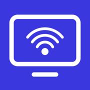 Smart View Remote