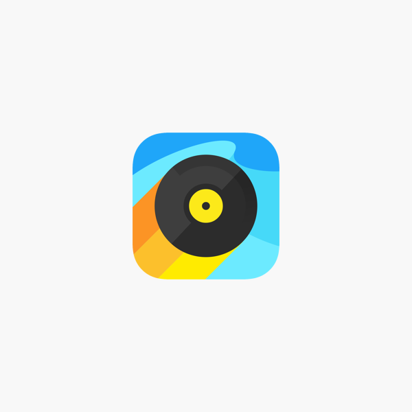 SongPop 2 - Guess The Song on the App Store