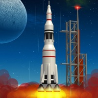 Codes for Rocket Launch ! Hack