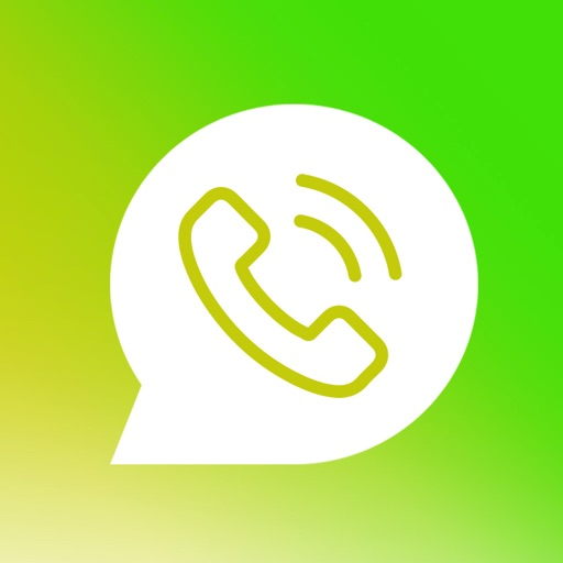 Fake Video Call & Fake Text