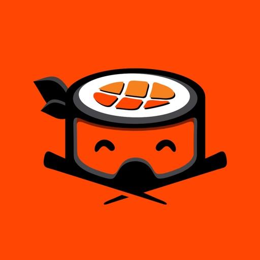 Yobu Sushi
