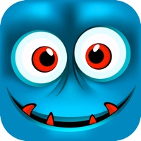 Codes for Monster Math : Kids Fun Games Hack