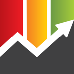 StockLight: NASDAQ Stocks News