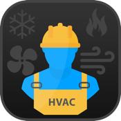 Hvac Buddy app review
