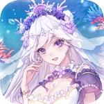 天姬变-国风RPG仙侠妖灵动作手游