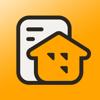 직방 - 2,000만이 선택한 No.1 부동산 앱