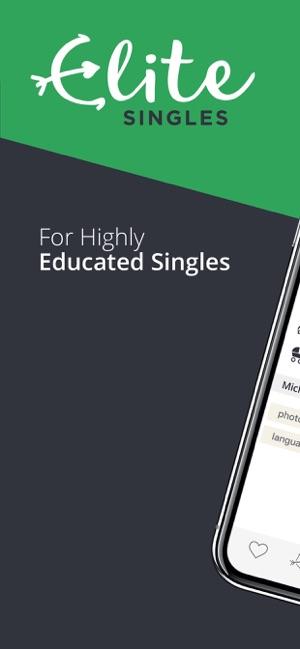Ungarsk gratis online dating
