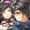アルカ・ラスト 終わる世界と歌姫の果実 iPhone / iPad