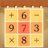 Codes for Logic Sudoku Hack