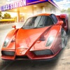 Gas Station 2: Highway Service - iPhoneアプリ
