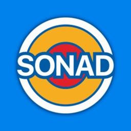 SONAD