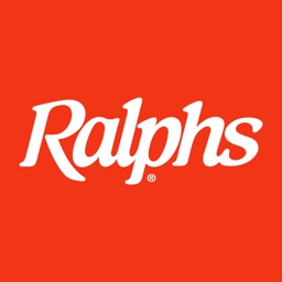 Ralphs Apple Watch App
