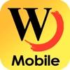 世界日报-华人资讯媒体及生活服务平台