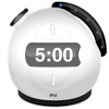iPot–Animated Countdown Timer